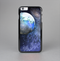 The Foreign Vivid Planet Skin-Sert for the Apple iPhone 6 Skin-Sert Case