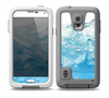 The Fresh Water Skin for the Samsung Galaxy S5 frē LifeProof Case