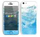 The Fresh Water Skin for the Apple iPhone 5c