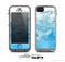 The Fresh Water Skin for the Apple iPhone 5c LifeProof Case