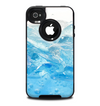 The Fresh Water Skin for the iPhone 4-4s OtterBox Commuter Case
