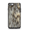 The Furry Animal  Apple iPhone 6 Otterbox Symmetry Case Skin Set