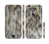 The Furry Animal  Sectioned Skin Series for the Apple iPhone 6 Plus