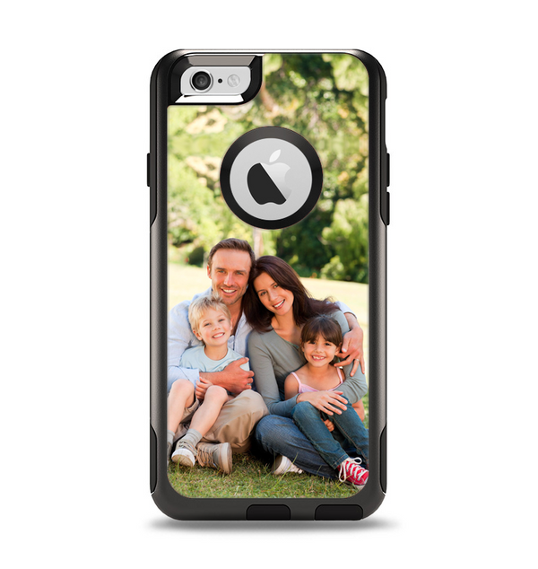 Decorative Otter Boxes: IPhone 6 OtterBox Defender