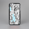 The Genetics Skin-Sert Case for the Apple iPhone 6 Plus