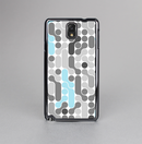 The Genetics Skin-Sert Case for the Samsung Galaxy Note 3