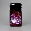 The Glowing Abstract Flower Skin-Sert Case for the Apple iPhone 6 Plus