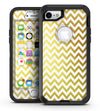 The_Gold_and_White_Chevron_Pattern_iPhone7_Defender_V2.jpg