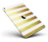 The_Gold_and_White_Horizontal_Stripes_-_iPad_Pro_97_-_View_1.jpg
