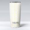 The_Golden_Downward_Arrow_Pattern_-_Yeti_Rambler_Skin_Kit_-_20oz_-_V1.jpg