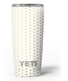 The_Golden_Downward_Arrow_Pattern_-_Yeti_Rambler_Skin_Kit_-_20oz_-_V3.jpg