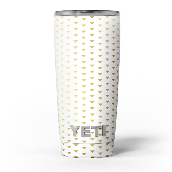 The_Golden_Downward_Arrow_Pattern_-_Yeti_Rambler_Skin_Kit_-_20oz_-_V5.jpg
