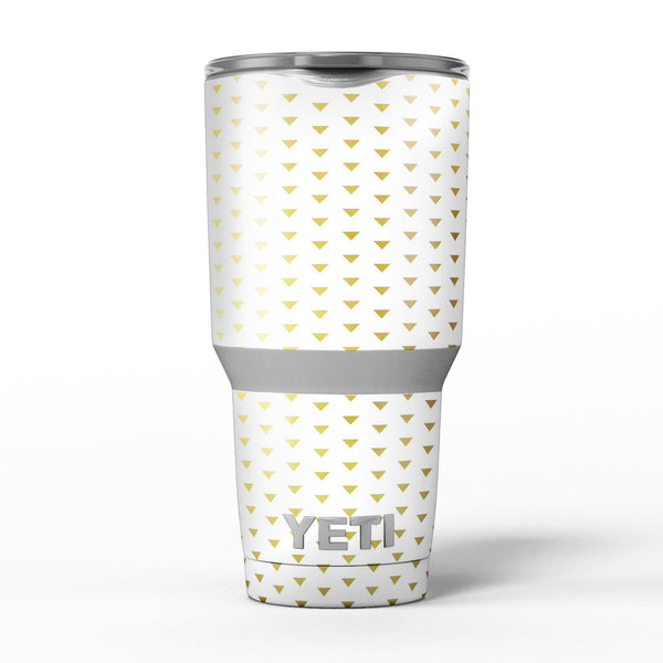The_Golden_Downward_Arrow_Pattern_-_Yeti_Rambler_Skin_Kit_-_30oz_-_V5.jpg