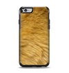 The Golden Furry Animal Apple iPhone 6 Otterbox Symmetry Case Skin Set