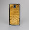 The Golden Furry Animal Skin-Sert Case for the Samsung Galaxy Note 3