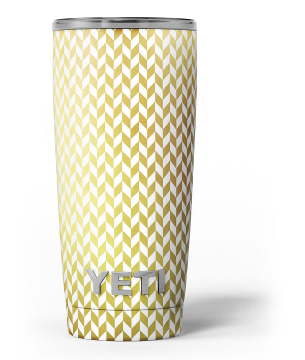 The_Golden_Herringbone_Pattern_-_Yeti_Rambler_Skin_Kit_-_20oz_-_V3.jpg