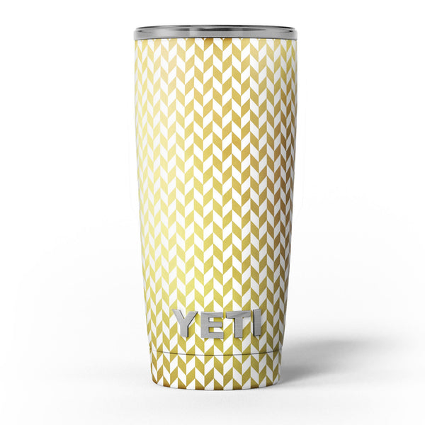 The_Golden_Herringbone_Pattern_-_Yeti_Rambler_Skin_Kit_-_20oz_-_V5.jpg