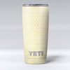 The_Golden_Honeycomb_Pattern_-_Yeti_Rambler_Skin_Kit_-_20oz_-_V1.jpg