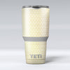 The_Golden_Honeycomb_Pattern_-_Yeti_Rambler_Skin_Kit_-_30oz_-_V1.jpg