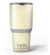 The_Golden_Honeycomb_Pattern_-_Yeti_Rambler_Skin_Kit_-_30oz_-_V3.jpg