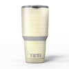 The_Golden_Honeycomb_Pattern_-_Yeti_Rambler_Skin_Kit_-_30oz_-_V5.jpg