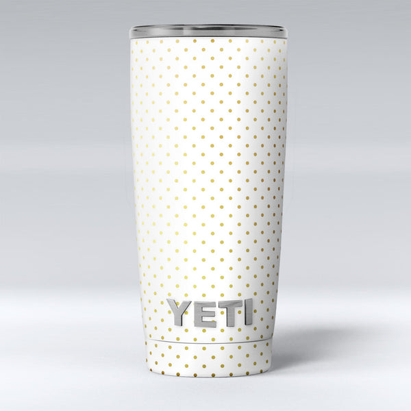 The_Golden_Micro_Dot_Pattern_-_Yeti_Rambler_Skin_Kit_-_20oz_-_V1.jpg