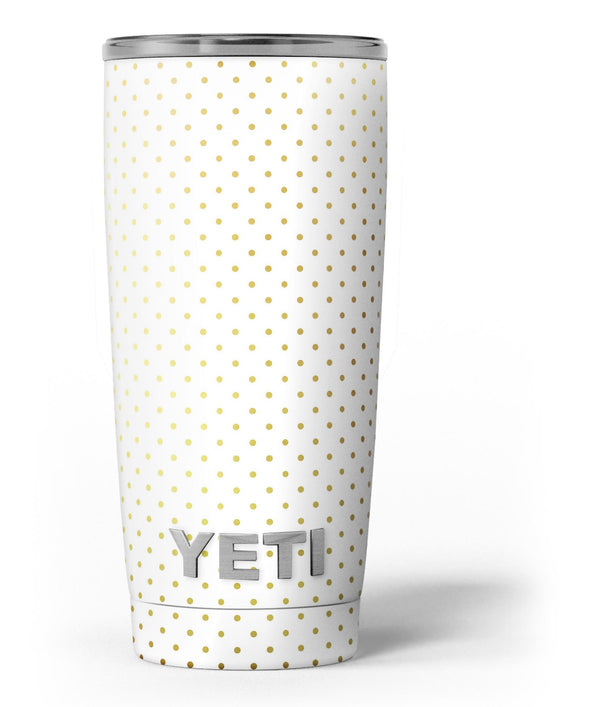The_Golden_Micro_Dot_Pattern_-_Yeti_Rambler_Skin_Kit_-_20oz_-_V3.jpg