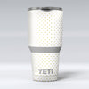 The_Golden_Micro_Dot_Pattern_-_Yeti_Rambler_Skin_Kit_-_30oz_-_V1.jpg