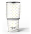 The_Golden_Micro_Dot_Pattern_-_Yeti_Rambler_Skin_Kit_-_30oz_-_V3.jpg
