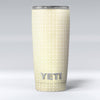 The_Golden_Modern_Geometric_Pattern_-_Yeti_Rambler_Skin_Kit_-_20oz_-_V1.jpg