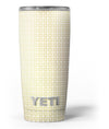 The_Golden_Modern_Geometric_Pattern_-_Yeti_Rambler_Skin_Kit_-_20oz_-_V3.jpg