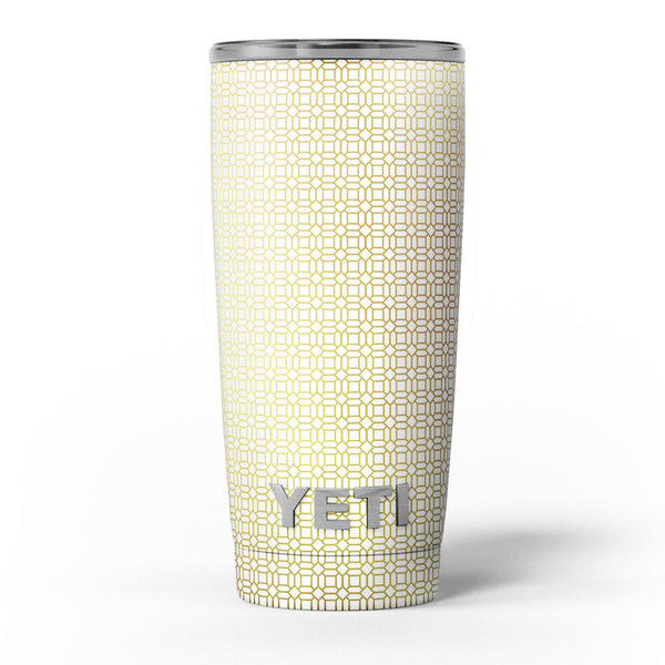 The_Golden_Modern_Geometric_Pattern_-_Yeti_Rambler_Skin_Kit_-_20oz_-_V5.jpg