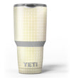 The_Golden_Modern_Geometric_Pattern_-_Yeti_Rambler_Skin_Kit_-_30oz_-_V3.jpg