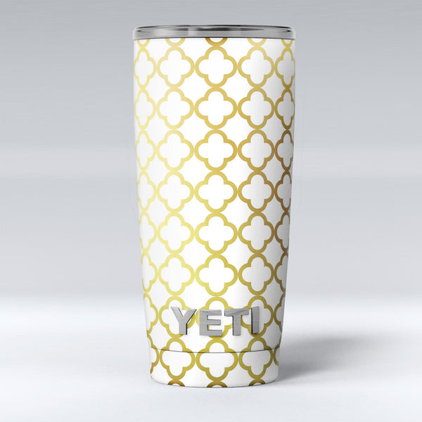 The_Golden_Morocan_Pattern_-_Yeti_Rambler_Skin_Kit_-_20oz_-_V1.jpg