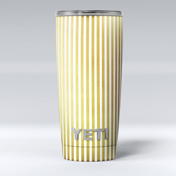 The_Golden_Vertical_Stripes_-_Yeti_Rambler_Skin_Kit_-_20oz_-_V1.jpg