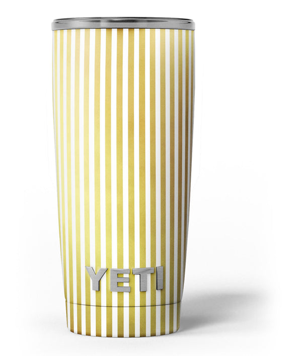 The_Golden_Vertical_Stripes_-_Yeti_Rambler_Skin_Kit_-_20oz_-_V3.jpg