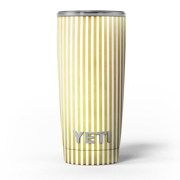 The_Golden_Vertical_Stripes_-_Yeti_Rambler_Skin_Kit_-_20oz_-_V5.jpg