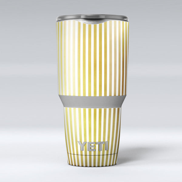 The_Golden_Vertical_Stripes_-_Yeti_Rambler_Skin_Kit_-_30oz_-_V1.jpg