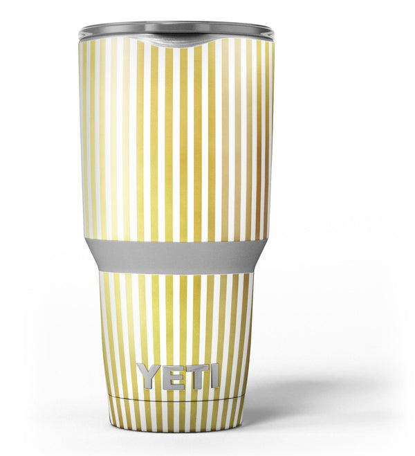 The_Golden_Vertical_Stripes_-_Yeti_Rambler_Skin_Kit_-_30oz_-_V3.jpg