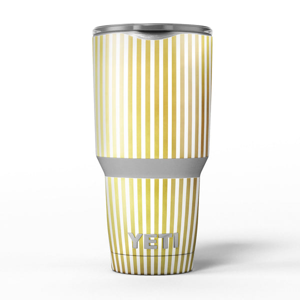 The_Golden_Vertical_Stripes_-_Yeti_Rambler_Skin_Kit_-_30oz_-_V5.jpg