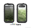 The Grassy Field Skin For The Samsung Galaxy S3 LifeProof Case