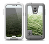 The Grassy Field Skin for the Samsung Galaxy S5 frē LifeProof Case