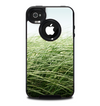The Grassy Field Skin for the iPhone 4-4s OtterBox Commuter Case