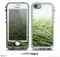 The Grassy Field Skin for the iPhone 5-5s NUUD LifeProof Case for the LifeProof Skin