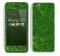 The GreenTurf Skin for the Apple iPhone 5c