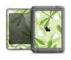 The Green DragonFly Apple iPad Air LifeProof Nuud Case Skin Set