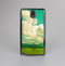 The Green Vintage Field Scene Skin-Sert Case for the Samsung Galaxy Note 3