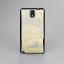 The Grunge Cloudy Scene Skin-Sert Case for the Samsung Galaxy Note 3