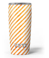 The_Grunge_Orange_and_White_Slanted_Lines_-_Yeti_Rambler_Skin_Kit_-_20oz_-_V3.jpg