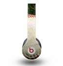 The Grunge Worn Baseball Skin for the Beats by Dre Original Solo-Solo HD Headphones